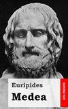 Euripides zeno