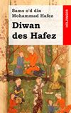 Als Buch bei Amazon