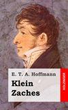 Klein Zaches