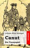 Canut. Ein Trauerspiel