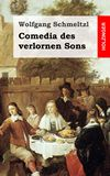 Comedia des verlornen Sons