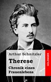 Therese. Chronik eines Frauenlebens