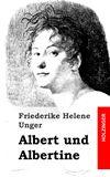 Albert und Albertine
