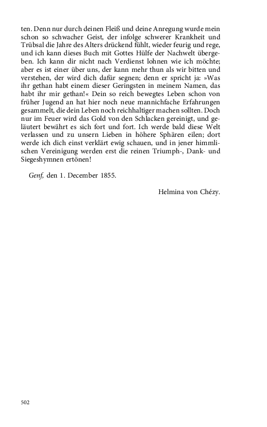 Seite 502