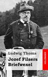 Jozef Filsers Briefwexel