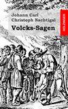 Volcks-Sagen