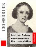 Revolution und Contrerevolution