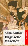 Englische Märchen