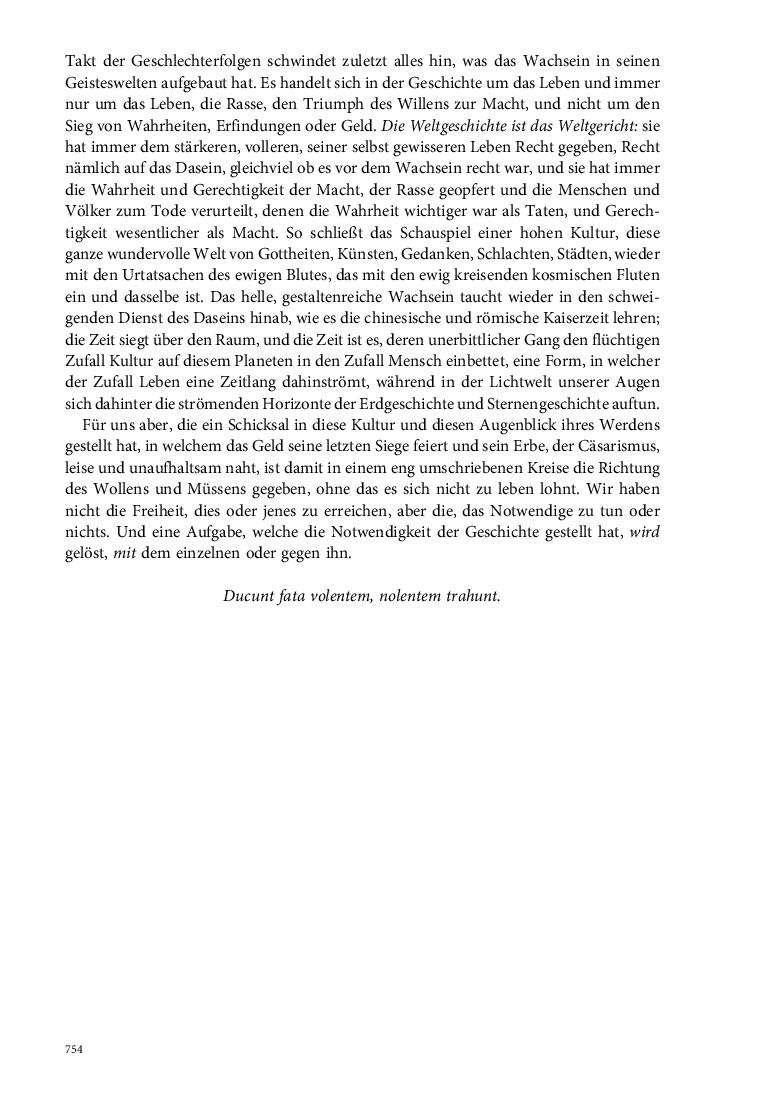 Seite 754