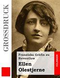Ellen Olestjerne