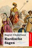 Kurdische Sagen