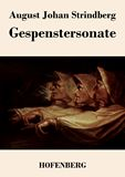 Gespenstersonate