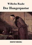 Der Hungerpastor