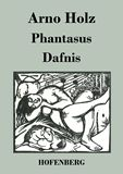 Phantasus / Dafnis
