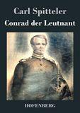 Conrad der Leutnant