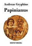 Papinianus