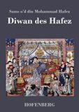 Diwan des Hafez