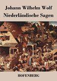 Niederländische Sagen