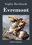 Evremont