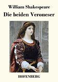 Die beiden Veroneser