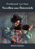 Novellen aus Österreich