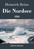 Die Nordsee. 1826