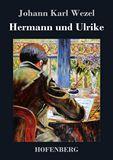 Hermann und Ulrike
