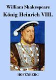 König Heinrich VIII.