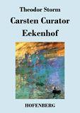 Carsten Curator / Eekenhof