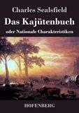 Das Kajütenbuch oder Nationale Charakteristiken