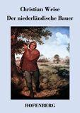 Der niederländische Bauer