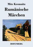 Rumänische Märchen