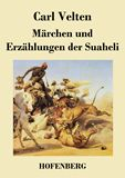 Märchen und Erzählungen der Suaheli
