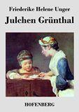 Julchen Grünthal