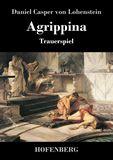 Agrippina. Trauerspiel
