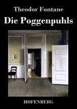 Die Poggenpuhls. Roman