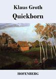 Quickborn