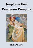 Prinzessin Pumphia